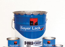 Pega Sayer de contacto SP-0060