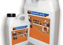 Poly Lack (Base agua) Brillante UB-0800