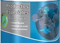 Adhesivo de contacto base agua  SP-0135