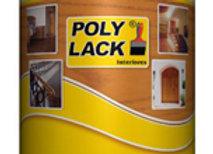 Poly Lack Brillante UB-0700