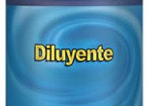 Diluyente para Polyester D-0400