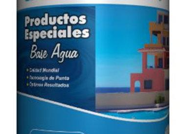 Sellador Base Agua Aqua Sealer WS-1000