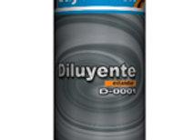 Retardador Poliuretano altas temperaturas UD-1001