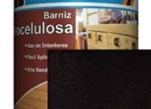 Laca Industrial Chocolate Wengue LI-0182