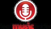 TMI-logo-2-COLOR4.png