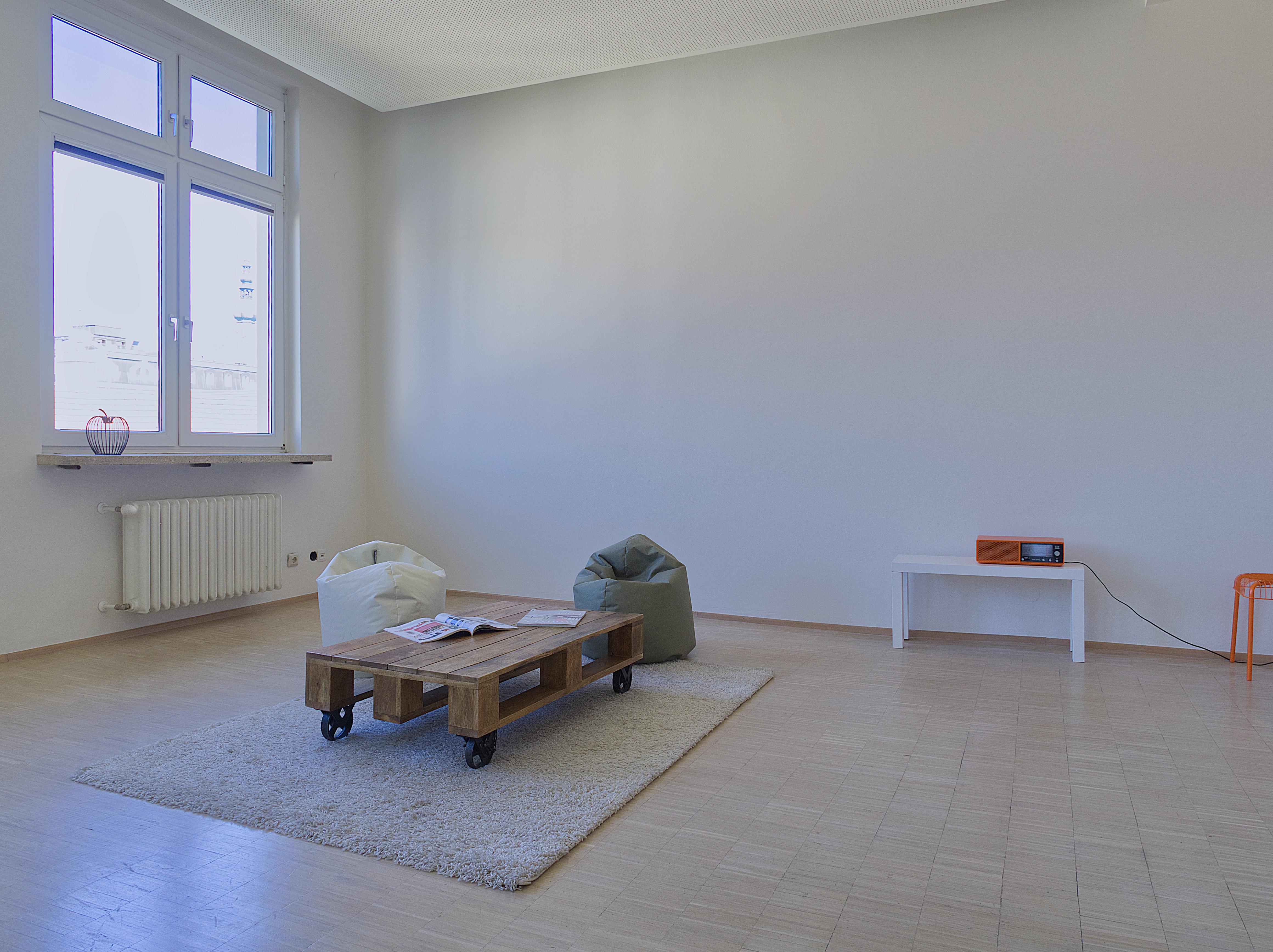5. Büroraum