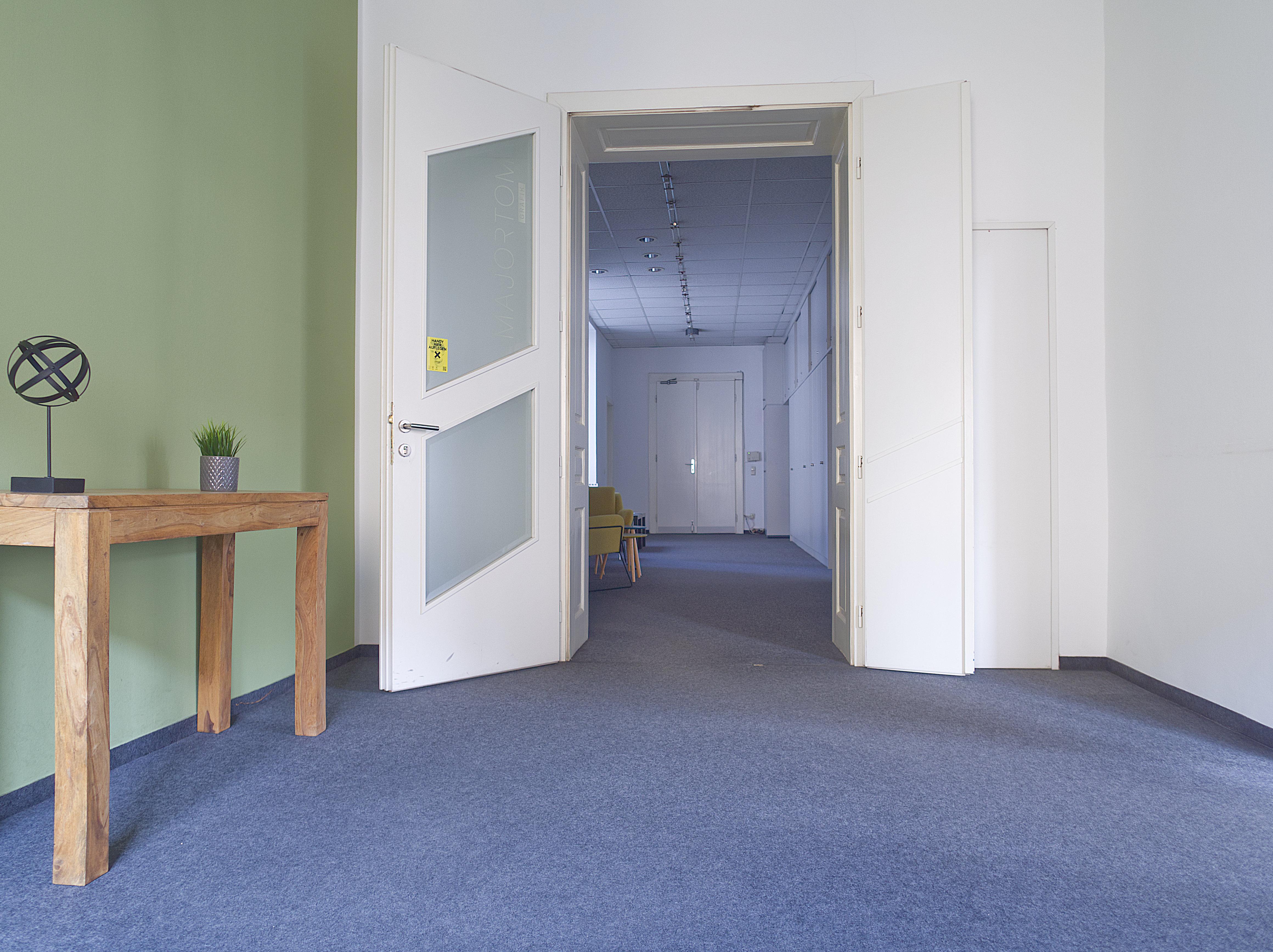 1. Raum