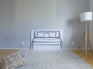 Verkauft - 4 Zimmerwohnung