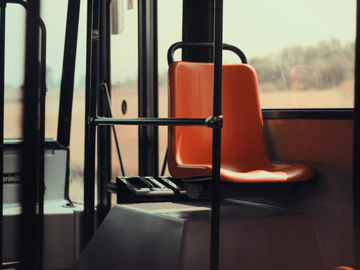 $9 MILLION FEDERAL GRANT SECURED TO IMPROVE SOUTH BROOKLYN BUS SAFETY