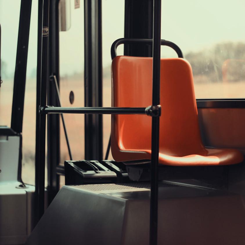 City of Minneapolis Transportation Action Plan