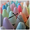 Thumbnail: Austin Chalk Clock