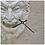 Thumbnail: The Grin Clock