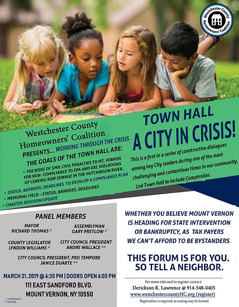 Town Hall --City in Crisis.jpeg