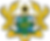 720px-Coat_of_arms_of_Ghana.svg.png
