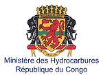 Ministry of Hydrocarbons