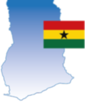 ghana new.png