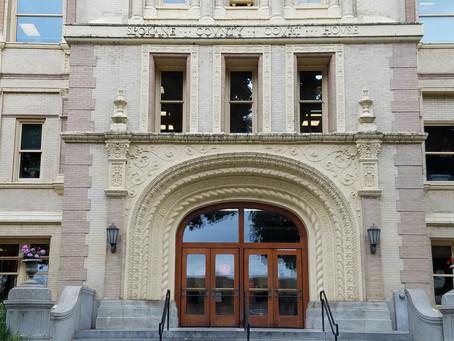 Superior Court