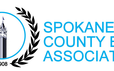Spokane County Bar Association Legal Tools to Navigate COVID-19