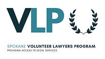White Background VLP Logo.png