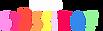 stuessihof-logo (1).png