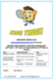 Zing Tennis Godstone Summer 2019.pdf_edi