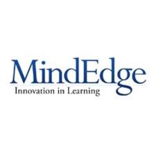 MindEdge.png