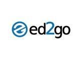 Ed2Go.png