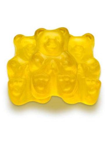 Softest Bears Mango