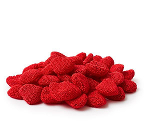 raspberry_hearts_101_edited_edited.jpg