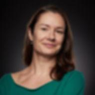 HeidiBernard.jpg