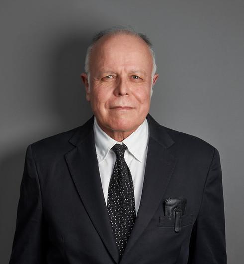 Max S. Birkenmaier