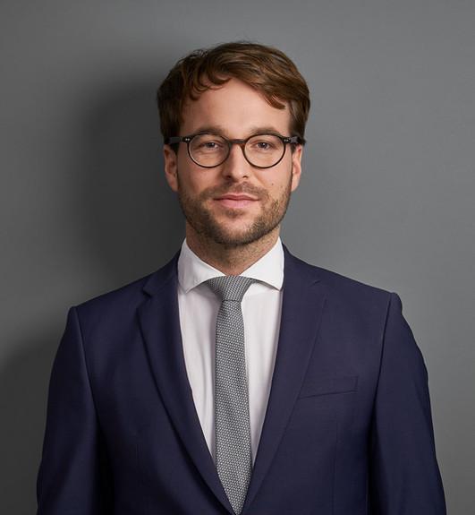 Matthias Wäckerle