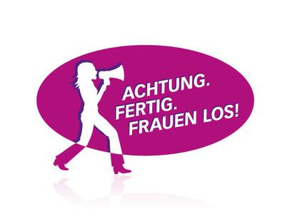 VPOD, Logo