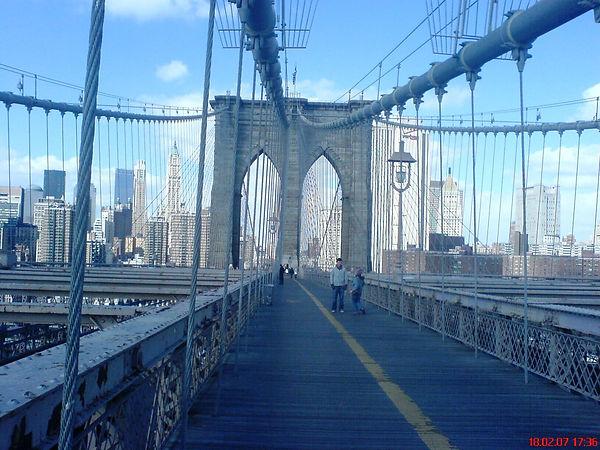 New York014.jpg
