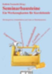 Seminarbausteine_Cover_Backcover_Seite_1