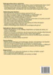 Seminarbausteine_Cover_Backcover_Seite_2