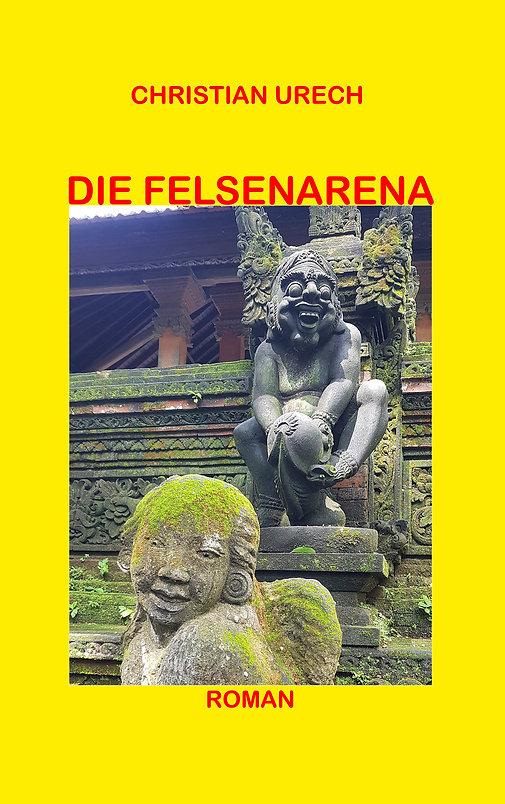 Titel_Felsenarena.jpg