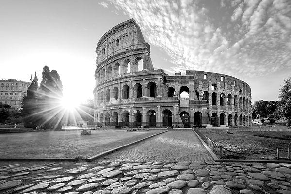 rome_colosseum_shutterstock_433413835-e1
