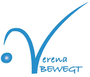 VerenaBewegt_Logo_Final.png