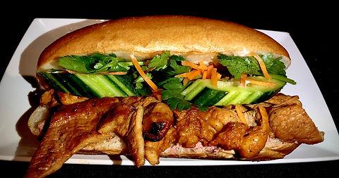 Grilled Pork.JPG