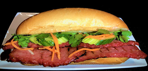 Pork Sausage.jpg