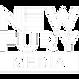NewFury_SMG.png