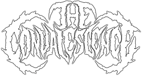 TheConvalescence_Logo.png