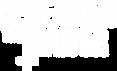 btt-logo-1024x624.png