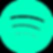 spotify_Springboard_Site.png