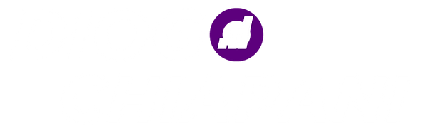 LOGO-DIOGO-white.png