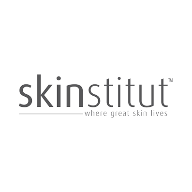 Skinstitut.png