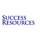Success Resources.png