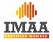 IMAA_CM_FINAL-e1583990942527.png