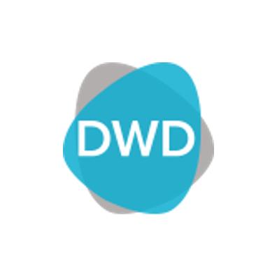 DWD.png